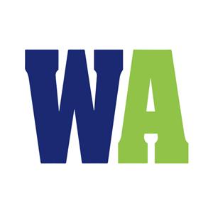 wasteadvantagemag.com