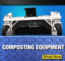 compost equipment