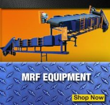 MRF Equipment