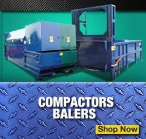 compactorsbalers