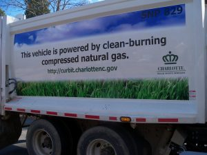 CNG Truck Decal 12-20-10 001
