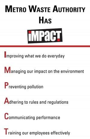 IMPACT poster-MWA has