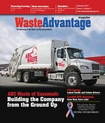 SEPT2014cover