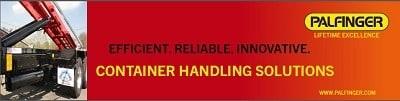 palfinger-banner