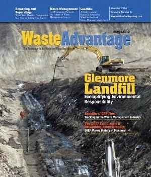November 2014 Digital Issue