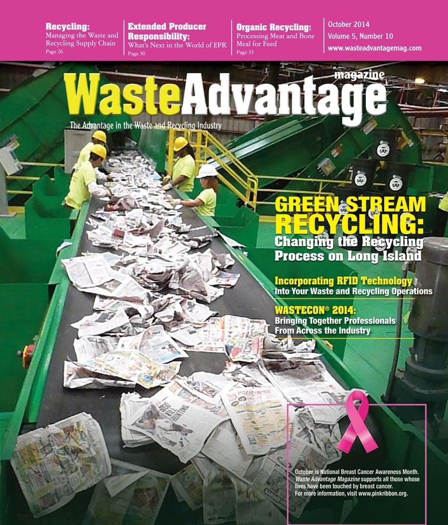 October 2014 Digital Issue