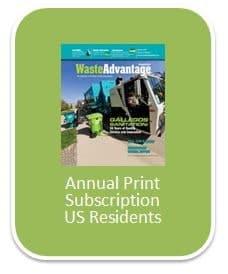 Annual Print US