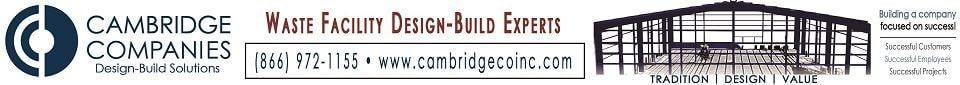 cambridge-e1425657723880