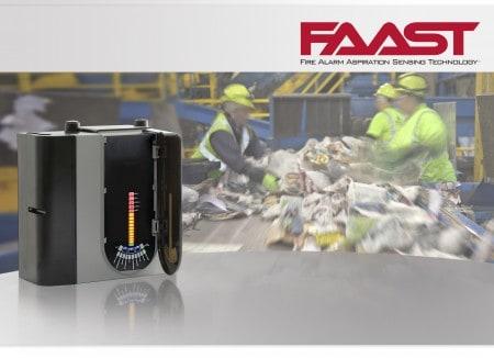 FAAST Premier Waste (UK) case study Image 01