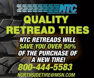northside tire