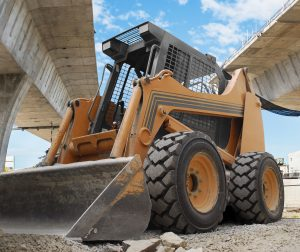 Choosing the right tire for job site conditions can dramatically improve productivity and performance. Tread patterns, bead specs and rubber compounds are engineered for specific conditions.