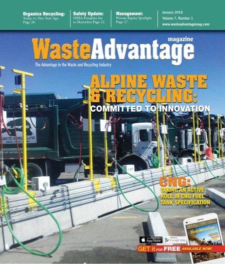 January 2016 Digital Issue