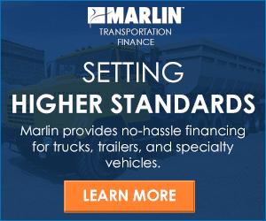marlin finance