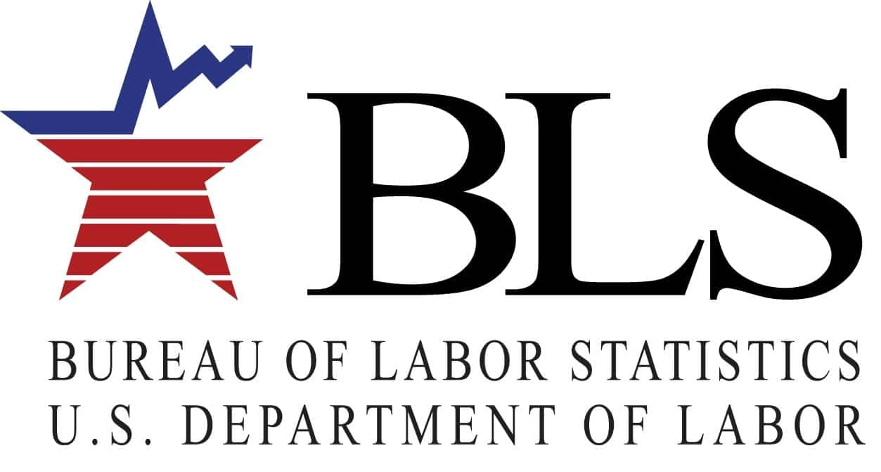 u s bureau of labor statistics updates industry fatality data