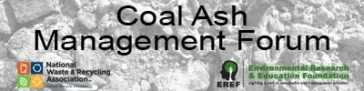Coal-Ash-Management-Forum-for-WasteAdvantage_comp