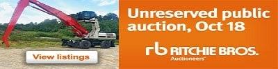05344-RBA-Lexington-oct-wasteadvantage-400x100