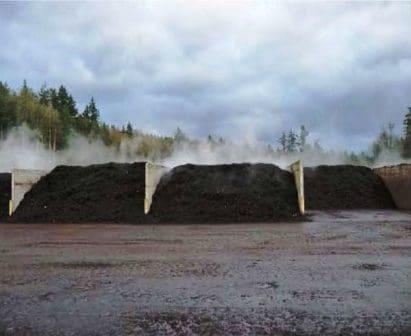 Modernize Composting