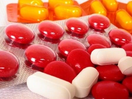 Drug Take-Back Programs