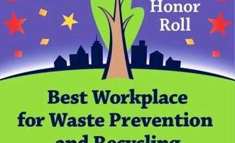 2016 Best Workplace