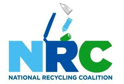 National Recycling Coalition 2016 Awards