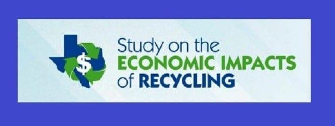 Municipal Solid Waste Study
