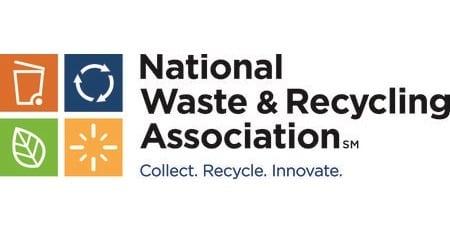 2017 NWRA Awards Program