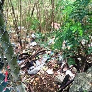 Landfill Governing Authority