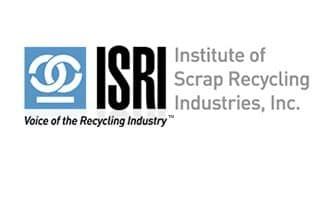 Recycling Address