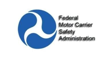 Commercial Truck And Bus Safety Federal Motor Carrier