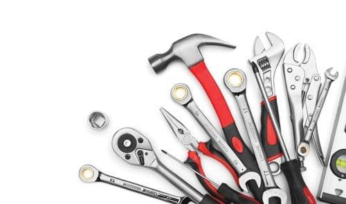 Handling Maintenance