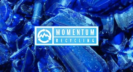 Momentum Recycling