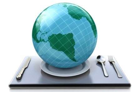 Cutting Food Waste