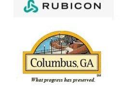 Rubicon Global Partners