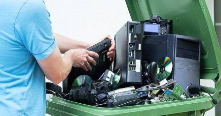 Circular Recycling System