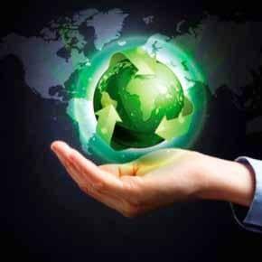 advantages and disadvantages of solid waste management pdf