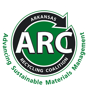 27th Annual ARC Recycling Conference & Trade Show