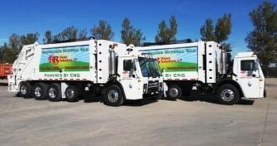 Red River Waste Solutions
