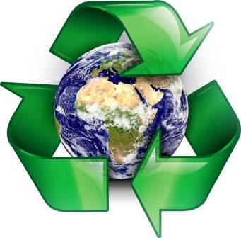 Recycling Center Closures