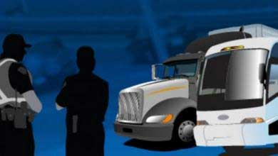CVSA's May Brake Safety Day