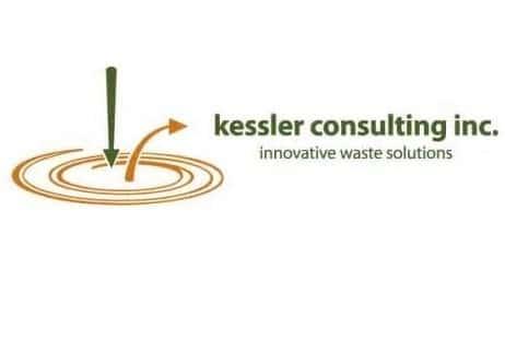 Kessler Consulting