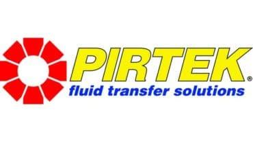 Hydraulic Repair Specialist PIRTEK