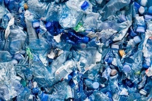 BOOST DEMAND FOR RECYCLED PLASTIC