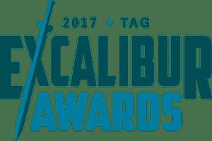 Excalibur Awards