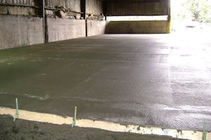 Transfer Stations Best Practices Tipping Floors Waste Advantage