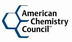 american chemistry council logo