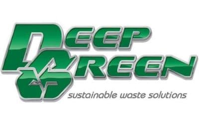 Deep Green Waste & Recycling