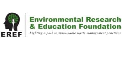 EREF Grant Information Updates