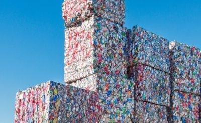 Arkansas Incentive Programs Encourage Waste Management