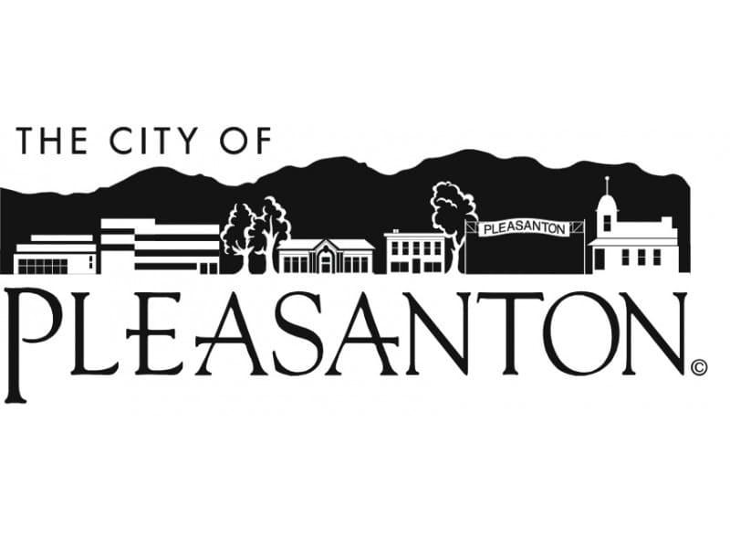 city of pleasanton  ca plans to retain pleasanton garbage as solid waste hauler