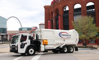 ASL-Meridian-Waste-Solutions-Truck-in-St.-Louis